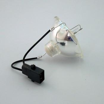 projector Lamp For ELPLP60 for PowerLite 92/93/905/96W/95/915W/1835/93+/EB-C2020XN with Japan phoenix original lamp burner