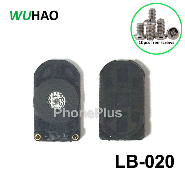 US $0 59  For LG ZONE 3 VS425PP VN820 P715 P716 L5 E610 E615 L40G Zone 2  VS415PP Loud Speaker Buzzer Ringer Voice Music Play Repair Part -in Mobile