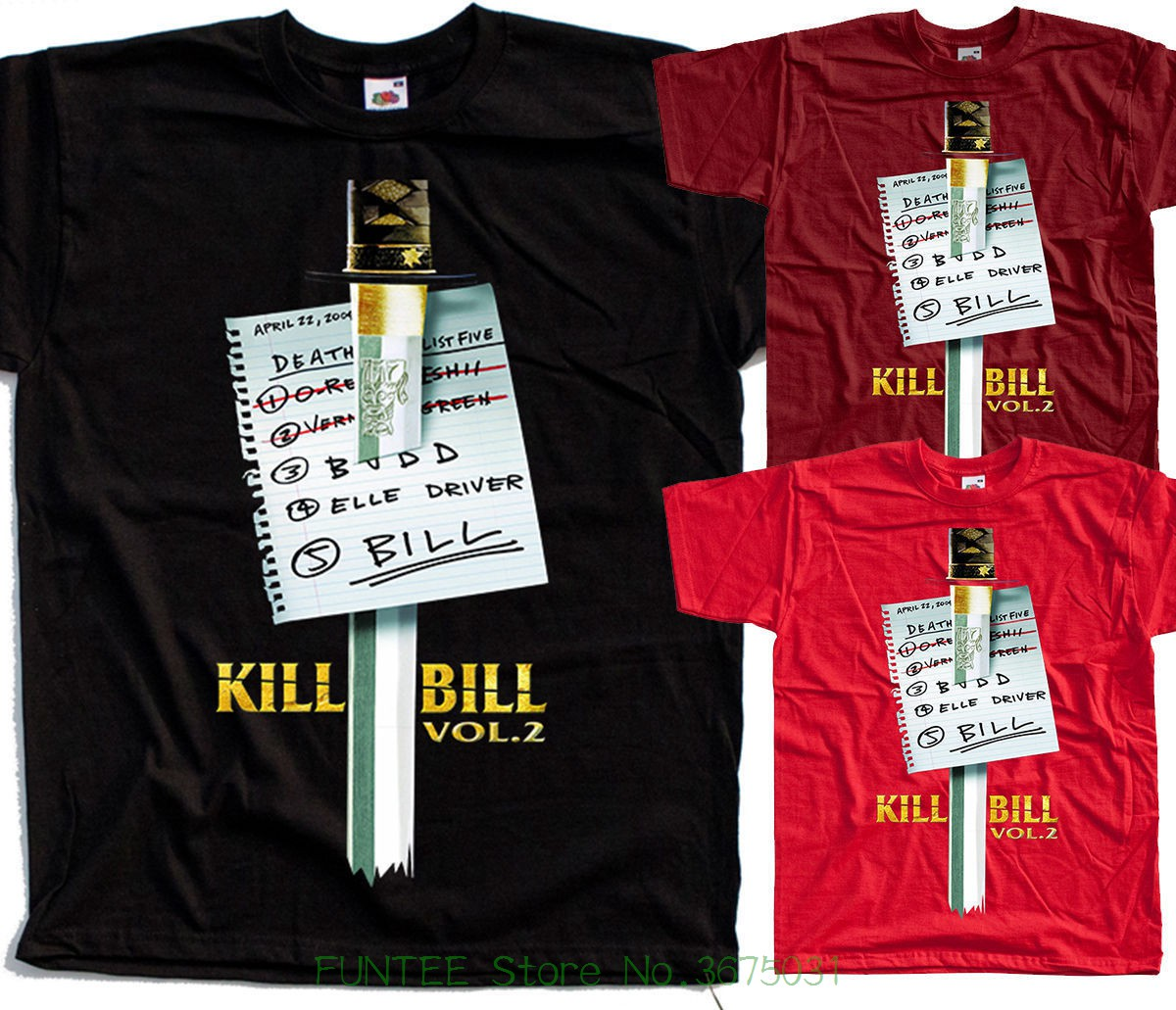 100-cotton-tee-shirt-for-men-kill-bill-v3-quentin-font-b-tarantino-b-font-t-shirt-black-brick-red-all-sizes-s-to-5xl