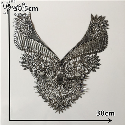 YL1663 (5)