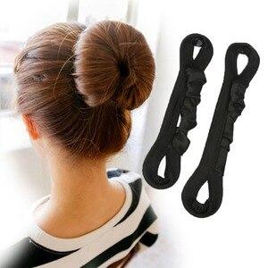 2Pcs/Lot Magic Hair Twist Hair