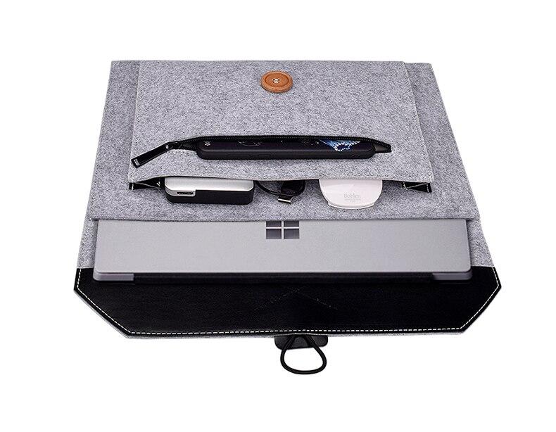 laptop case (4)