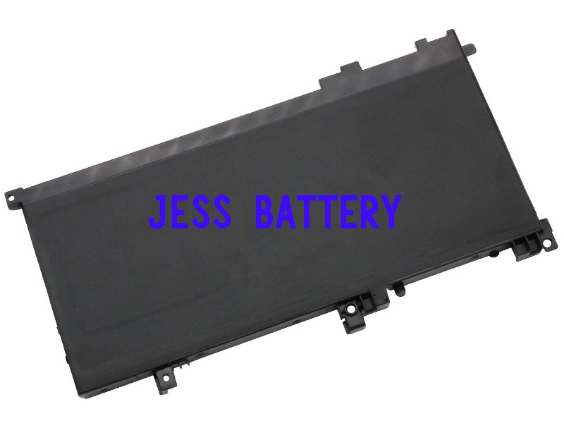 63.3WH New laptop battery for HP HSTNN-UB7A TPN-Q173 AX020TX 15-AX033TX TE04XL TE03XL 15 2v 58wh rr04 notebook battery for hp omen 15 15 5014tx tpn w111 778951 421 4icp6 60 80 hstnn lb6n