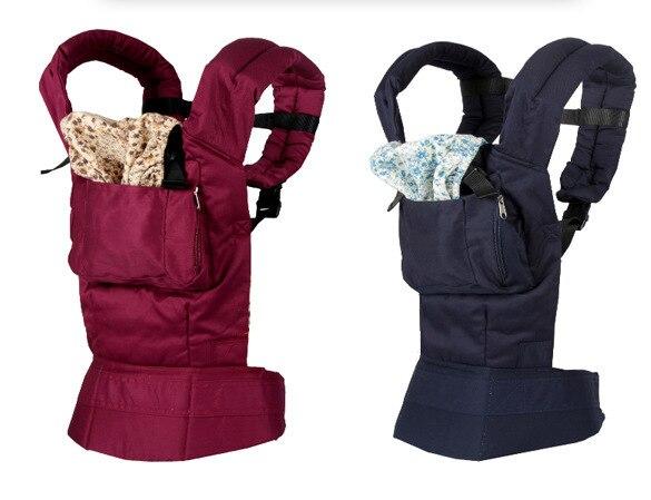 Gratis frakt Multifunktions baby paritetspriser toddler ryggsäck - Barns aktivitet och utrustning - Foto 3