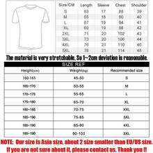 Free Shipping 2018 summer Hot Sale Cotton T shirt men's casual short sleeve V-neck T-shirts black/gray/green/white S-5XL MTS181