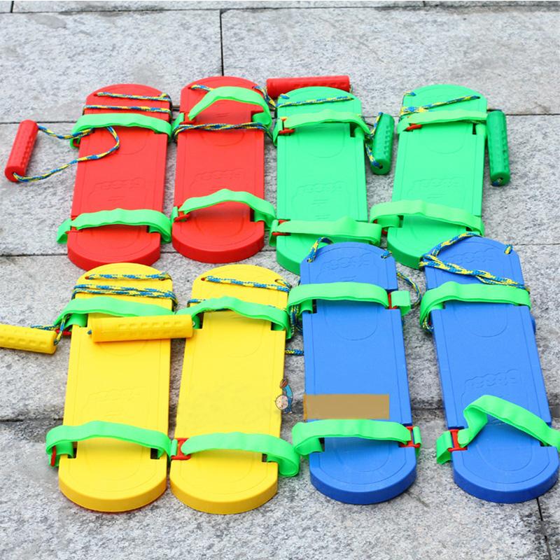 equipo stepper equipo de de equilibrio equipo de juegos al aire libre para nios juguetes