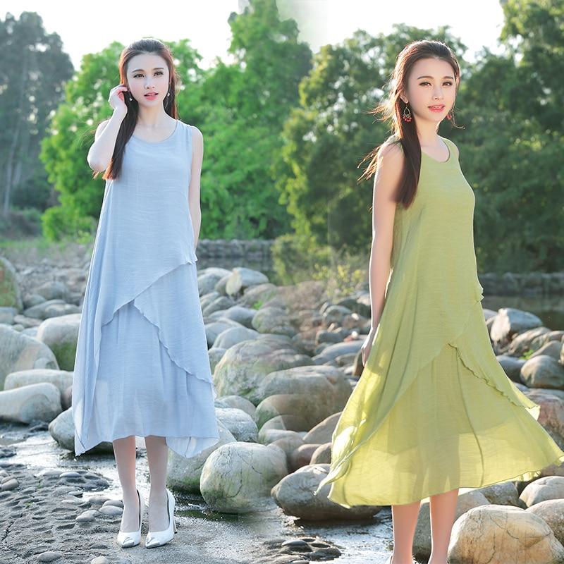 Смотреть бесплатно в белом платье без белья фото 601-710