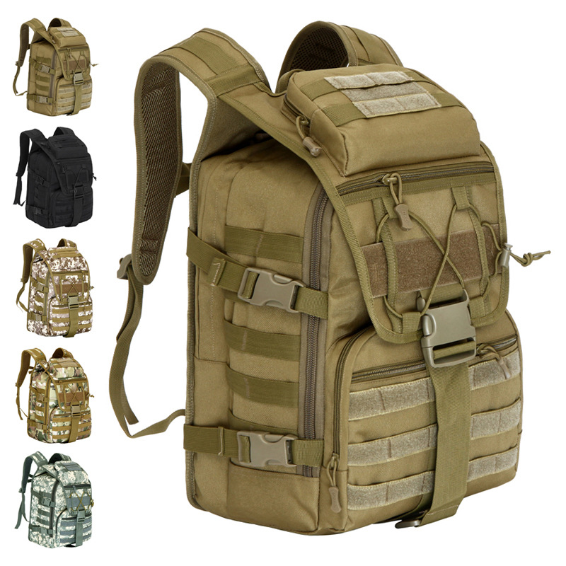 X-Large College Backpacks - eBags.com