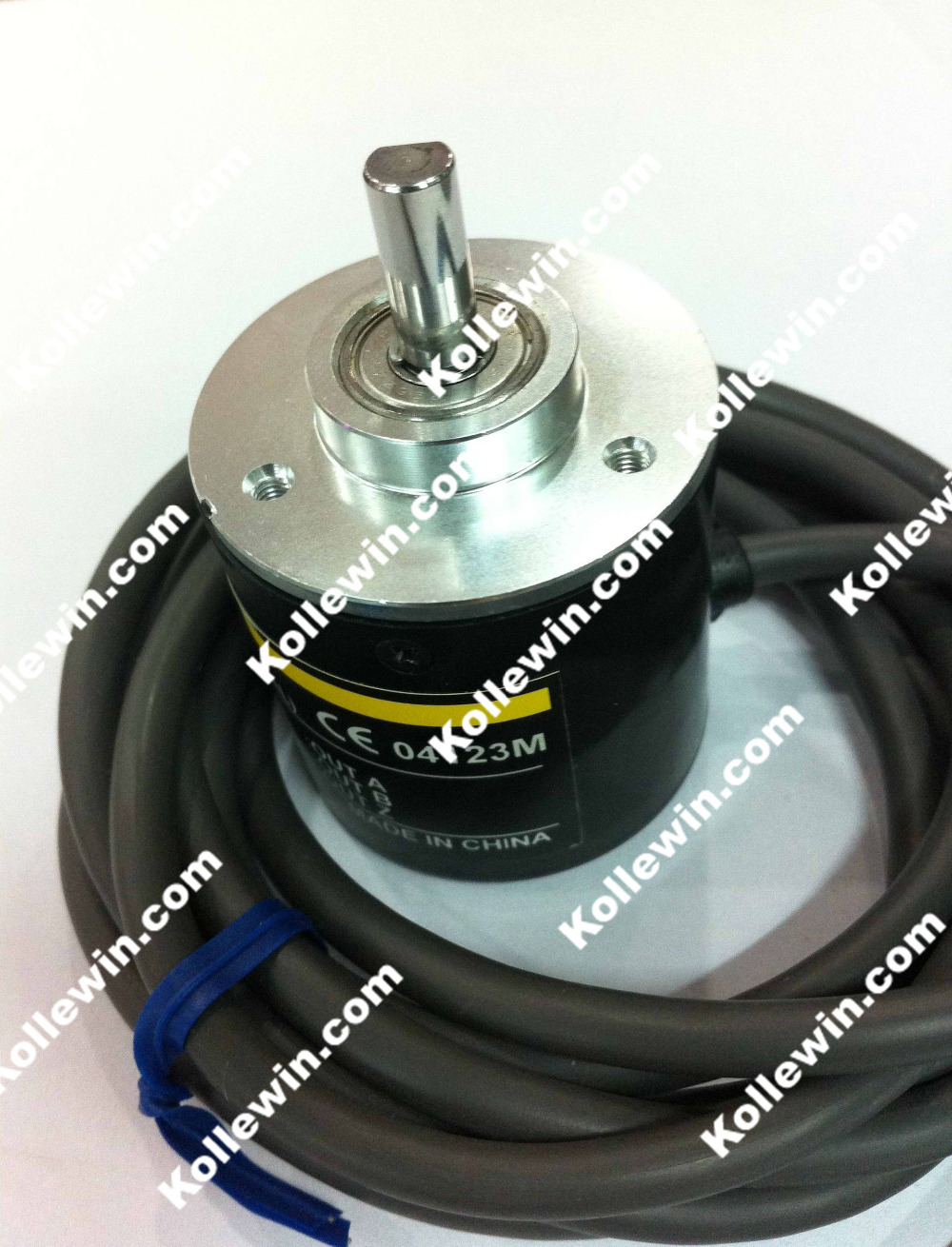 Free shipping encoder E6C2-CWZ5B 2000P/R New цена