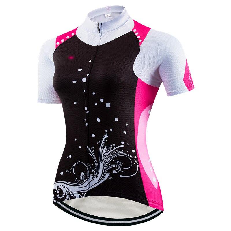 DE FOX Herren Cycling Jersey Suit Langarm Radtrikot Fahrradtrikot Gel Lätzchen