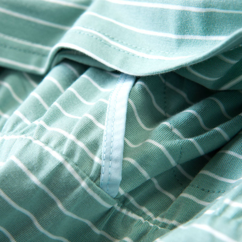 Cotton Nursing Tops Maternity T-Shirts Feeding Clothes For Pregnant Women Breastfeeding Top Pregnancy Tees Gravidas Shirts New