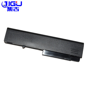 Image 5 - JIGU Laptop Battery For Hp For Compaq 6910p 6510b 6515b 6710b 6710s 6715b 6715s NC6100 NC6105 NC6110 NC6115 NC6120