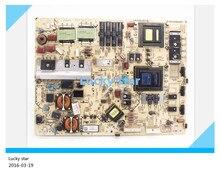 Original KDL-46EX720 power supply board APS-298 APS-295 1-884-406-11