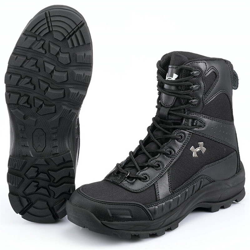 b299ff1c8db under armour ladies boots