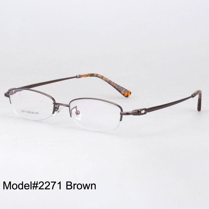 2271brown