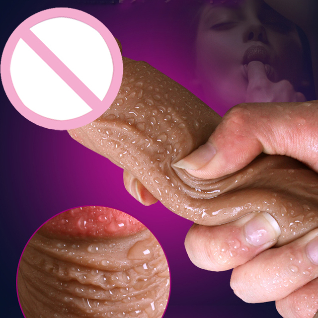Große Cocke-Sex Sehen Frauen lesbische Pornos