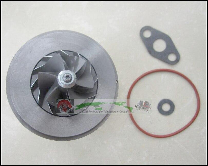 Турбокомпрессор с водяным охлаждением CHRA TF035 49135-03101 49135-03100 49135-03110 для Mitsubishi PAJERO Delica 2.8L 4M40 турбокомпрессор