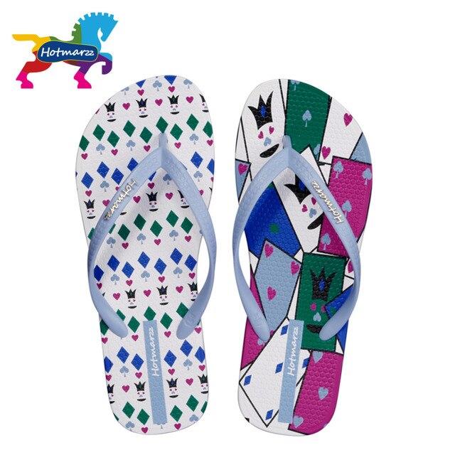 zapatillas mujer chanclas,Ellesse Fillipo Mono Slide Women u0027s Sandalias  y chanclas Retro Calzado de mujer 145916365