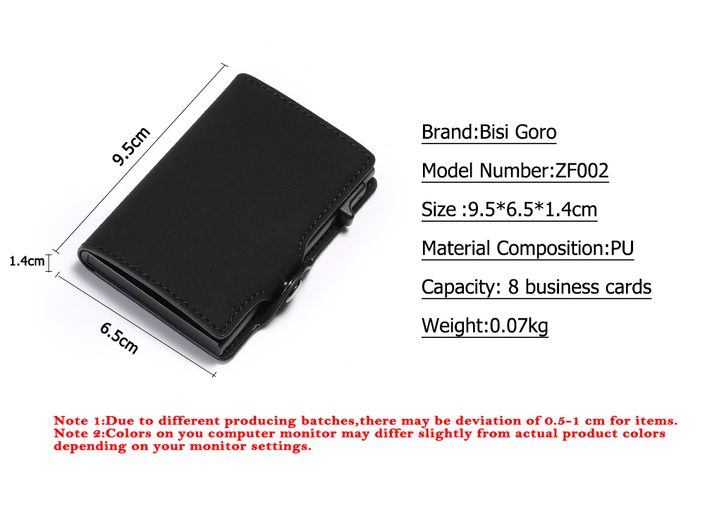 HTB1BkT1XRCw3KVjSZR0q6zcUpXal.jpg?width=