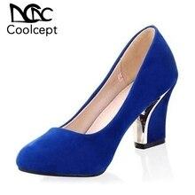 Sepatu Kaki Wanita Fashion