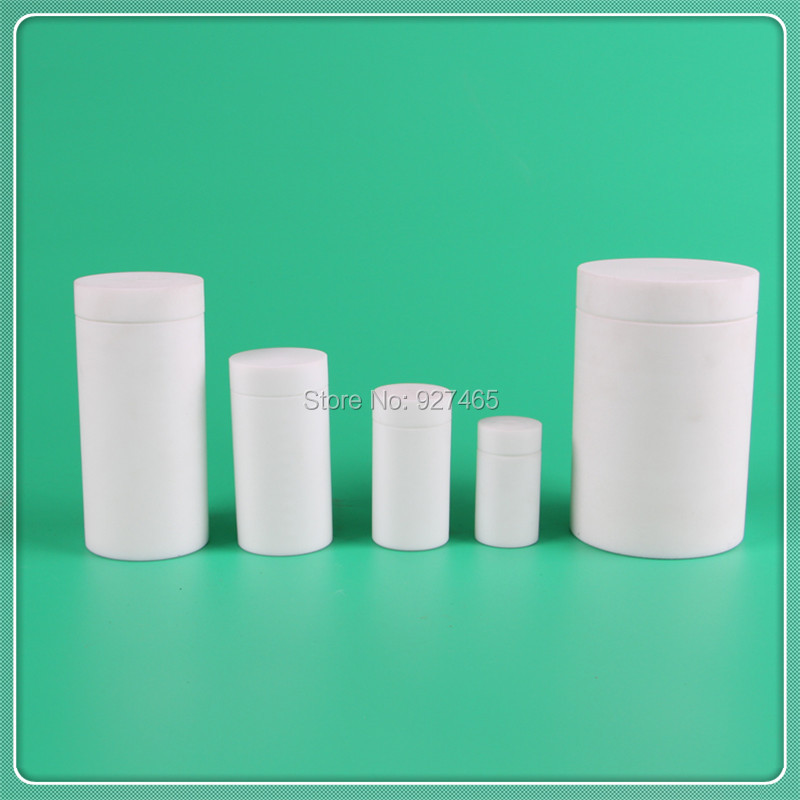 The 25ml Teflon Liner for 25ml  Hydrothermal Synthesis Autoclave ReactorThe 25ml Teflon Liner for 25ml  Hydrothermal Synthesis Autoclave Reactor