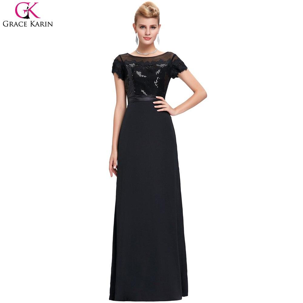 Prom Dresses Cheap Under 50 Dresses Prom