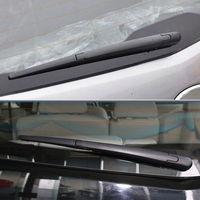 For Ford Focus C Max Mazda 5 CR19 12 305mm Car Rear Windscreen Window Windshield Wiper