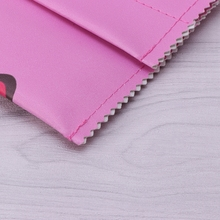 1PC New Potato Chips Pencil Case for School Supplies Kawaii Stationery Box Bag 6 COLOR D14