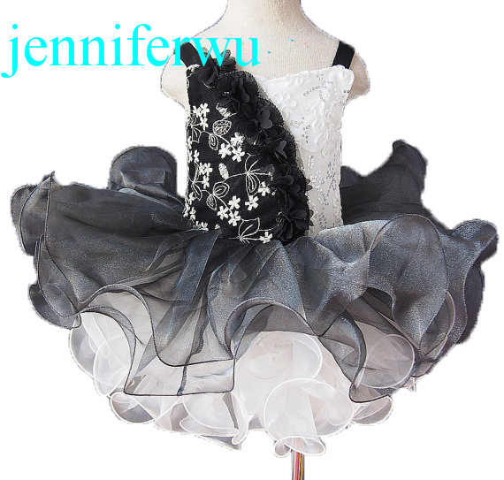 clothes baby girl  prom dresses girl party dresses girl brand clothes 1T-6T G025-1