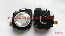 БЕСПЛАТНАЯ ДОСТАВКА! цифровая Камера Замена Запчастей Для Nikon Coolpix S3000 S4000 S2500 Зум-Объектив Группы