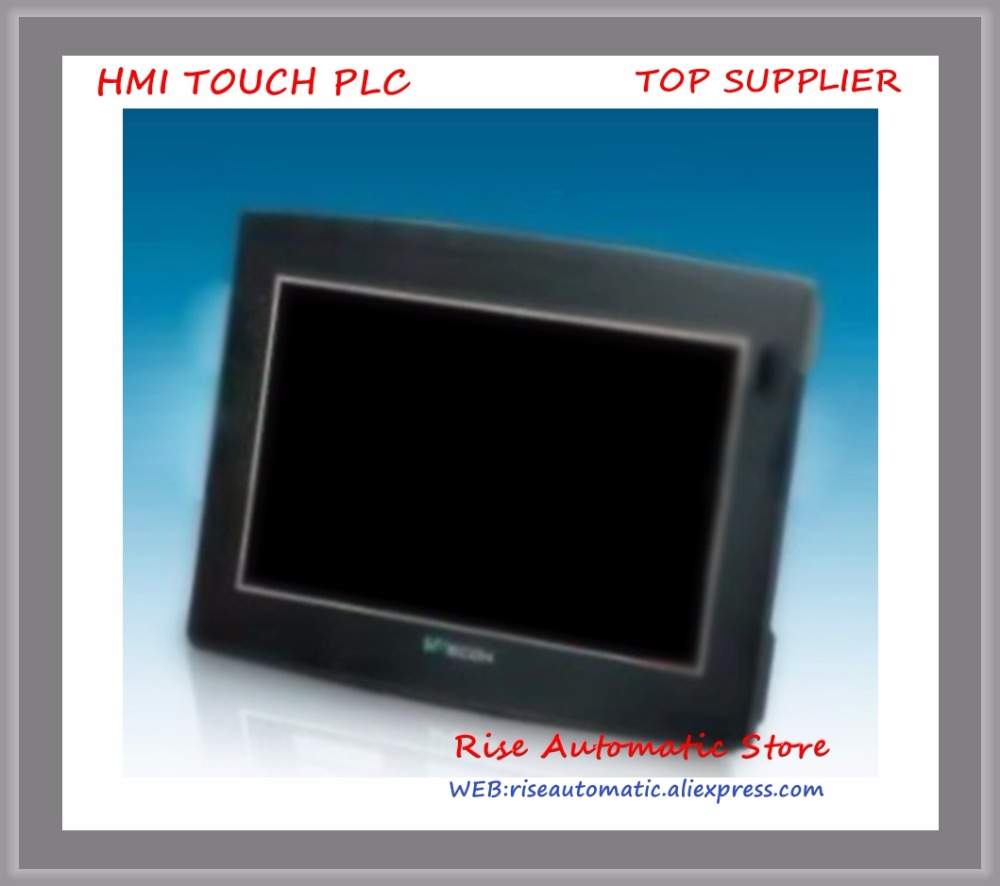 New Original Touch Screen LEVI102A-N Network TypeNew Original Touch Screen LEVI102A-N Network Type
