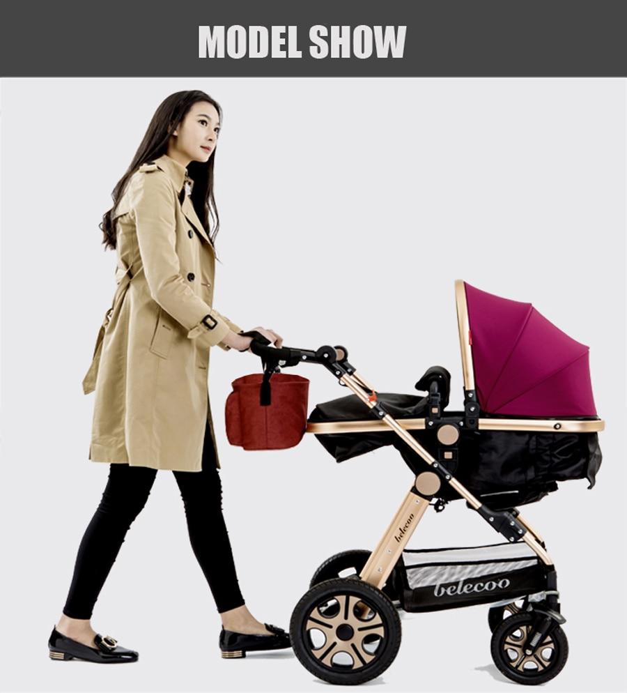 HTB1BkVfdHorBKNjSZFjq6A SpXaK Diaper Bag For Baby Stuff Nappy Bag Stroller Organizer Baby Bag For Mom Travel Hanging Carriage Pram Buggy Cart Bottle Bag