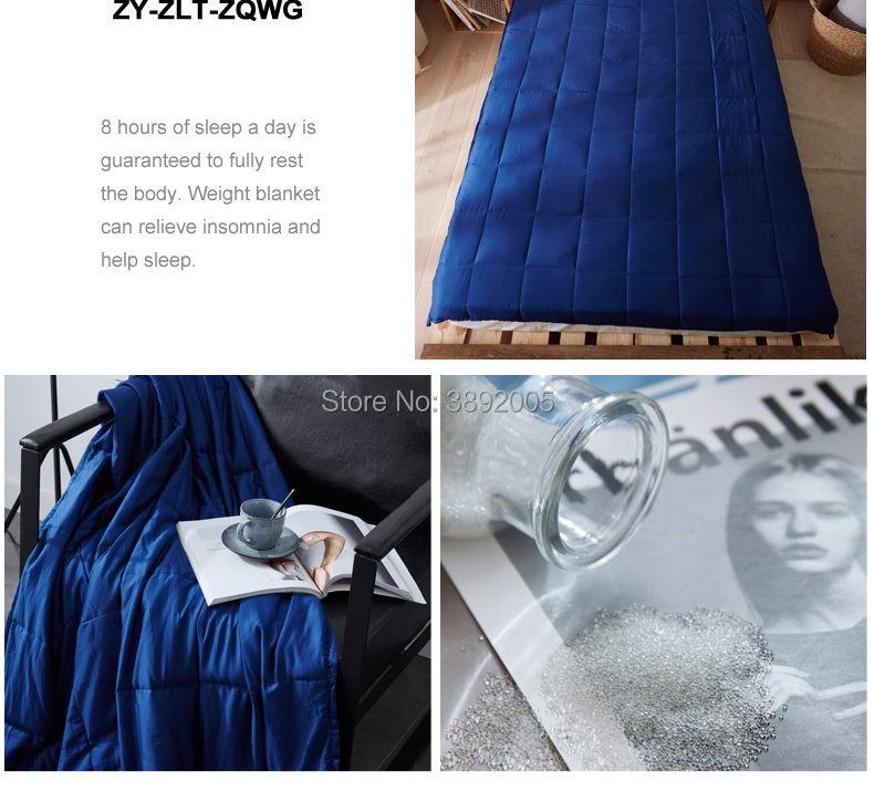 Weighted-blanket_14_02