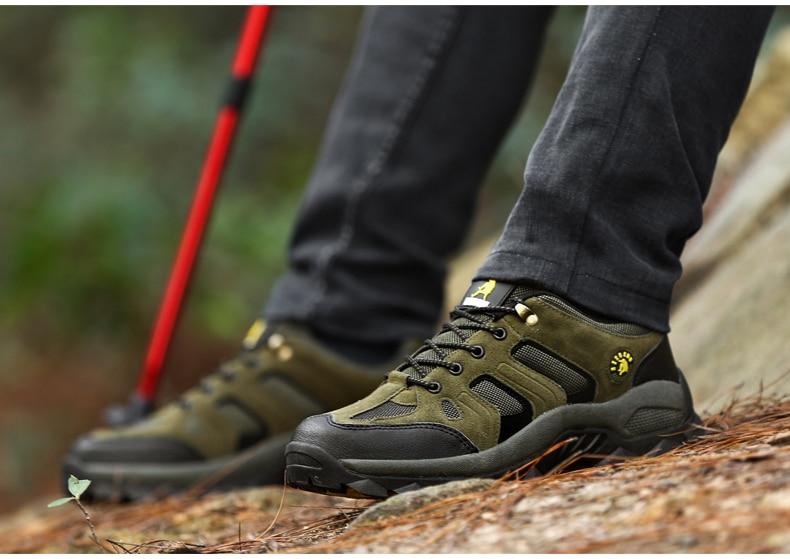 HTB1BkWIaRCw3KVjSZFuq6AAOpXaJ VESONAL 2019 New Autumn Winter Sneakers Men Shoes Casual Outdoor Hiking Comfortable Mesh Breathable Male Footwear Non-slip