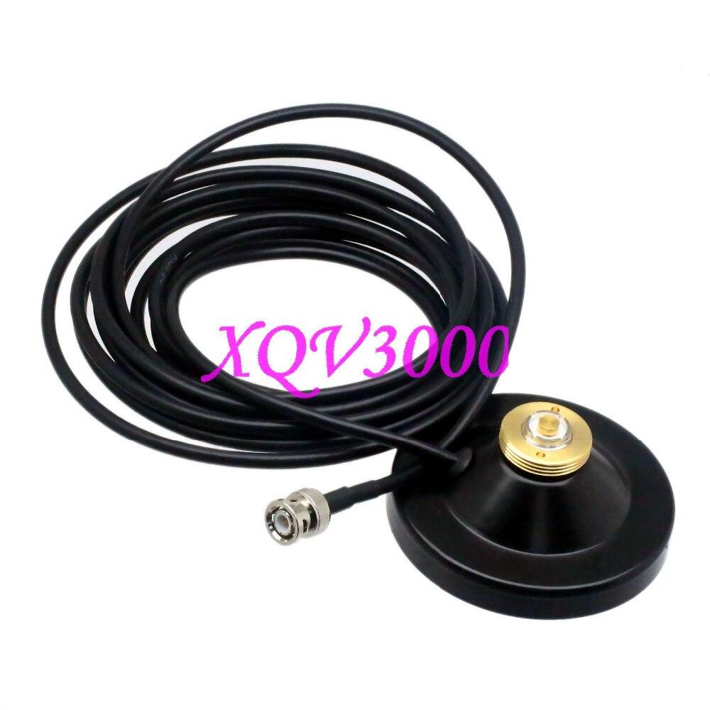 Nmo Montieren Magnet Antenne Basis Bnc M 5 Mt Kabel Fr Motorola Cdm1250 Wiring Diagram Kenwood Cm300 In