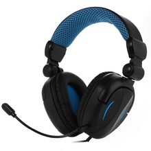 headphones one PS4 for
