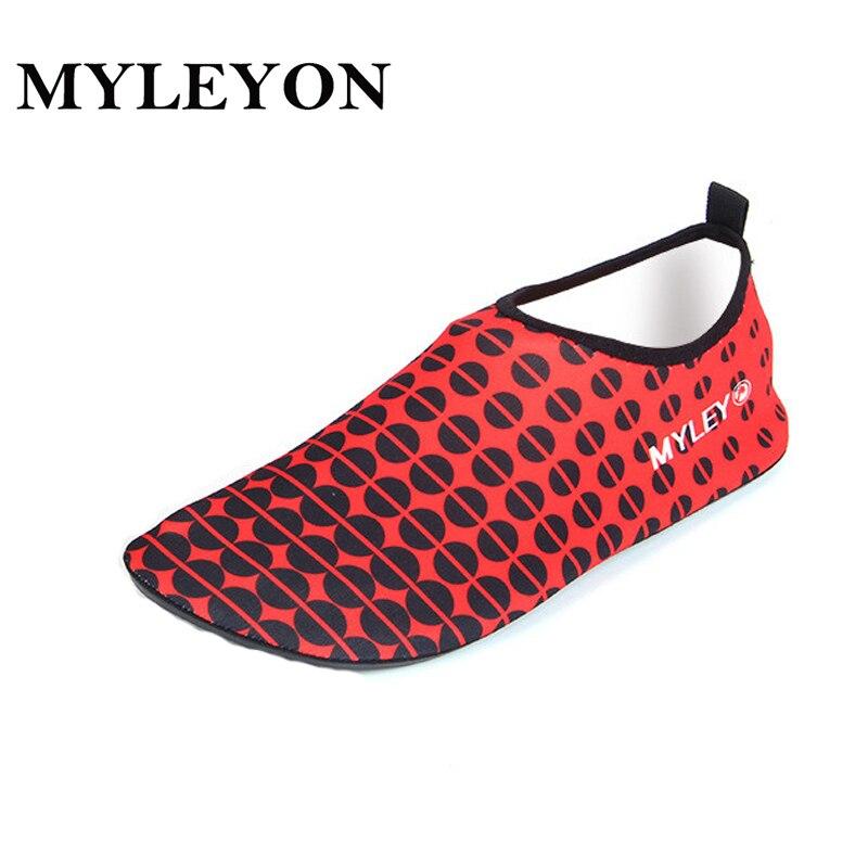 c0b2b6764a52 MYLEYON caliente 3 colores verano Zapatos al aire libre mujer hombres  zapatos Trekking Senderismo ...