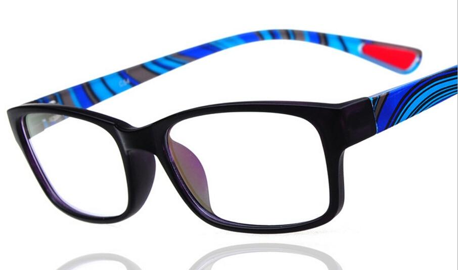 4880a45afca7 Costco Prescription Glasses Reviews