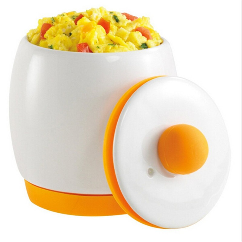 1PC-Egg-Tastic-Ceramic-Microwave-Egg-Cooking-Tools-For-Home-Kitchen-Instantly-Heat-Perfectly-Good-Kitchen-Tools-KC1551 (1)