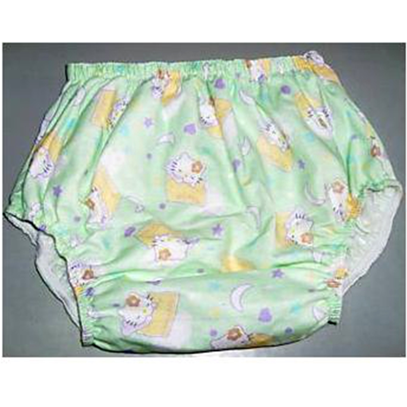 top 10 adult baby diaper plastic pants brands and get free