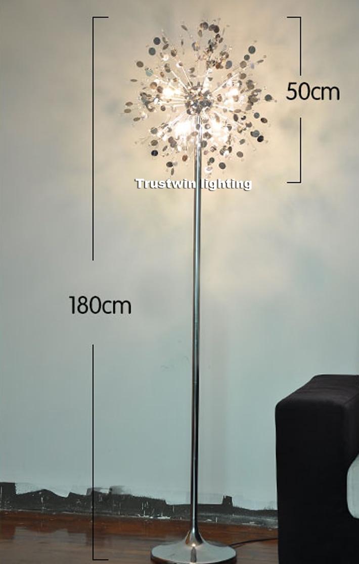 Dekorative blume baum boden licht lampe kristall stehen lampe led dekorative blume baum boden licht lampe kristall stehen lampe led kristall stehleuchte in dekorative blume baum boden licht lampe kristall stehen lampe led parisarafo Gallery