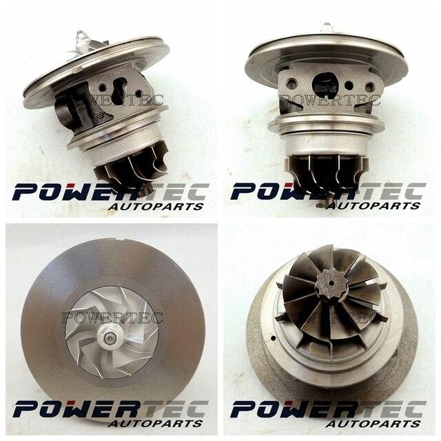 Cartouche de turbocompresseur CT26 17010-17201 | turbo chra 17010-17201 pour Toyota Celica GT quatre (ST165) 3S-GTE