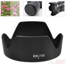 Бленда Объектива Камеры 67 мм EW-73B для Canon EF-S 18-135 мм f/3.5-5.6 IS STM Объектив