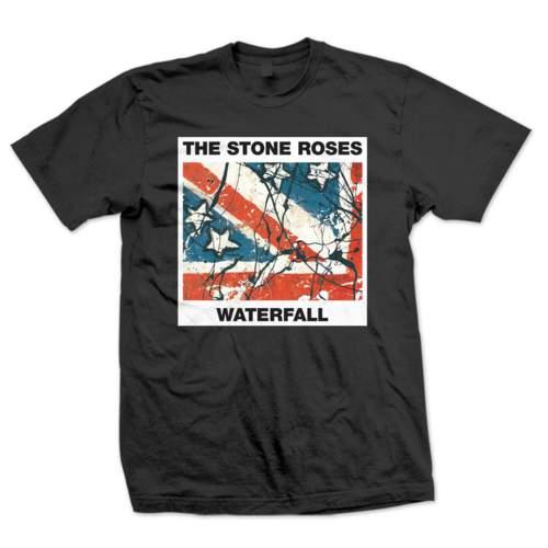 8bitnorthxsch Stoneroses Stone Roses Cross Sch