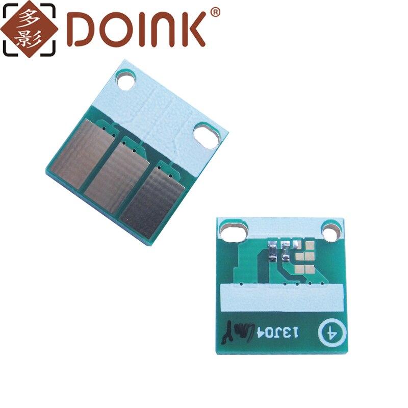 20 Stücke Tn 512 Tn 324 Tn 513 Für Minolta Bizhub Tn512 Tn324 Tn513 C224 C284 C364 C454 C554 C7822e C7828 C221s Toner Chip Tn-512
