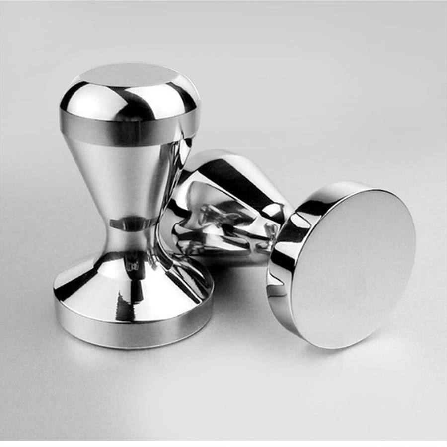 Household Mini Coffee Maker Hand Coffee Grinder Maker Coffee Bean Grinding Capsule Cups Mini Compatible Manual Coffee Machines