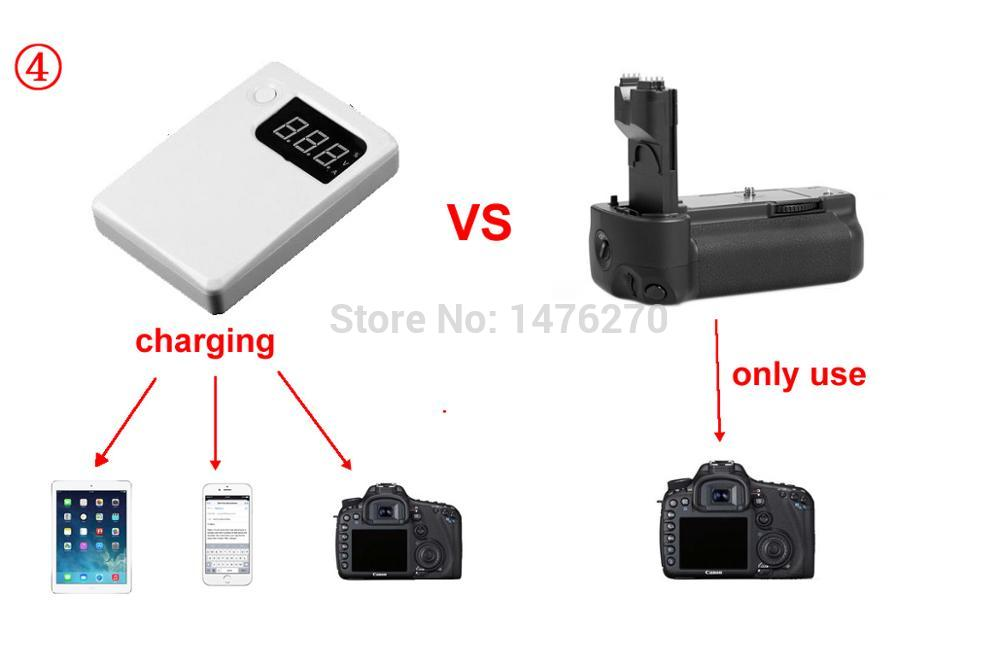 Cxy DMW-AC8 AC Adapter Kit DMW-DCC8 DC Replacement Battery DMW-BLC12 for PANASONIC DMC GX8 GH2 G7 G6 G5 FZ1000 FZ300 FZ200 G85 FZ2000 FZ2500 G95 G81 G80