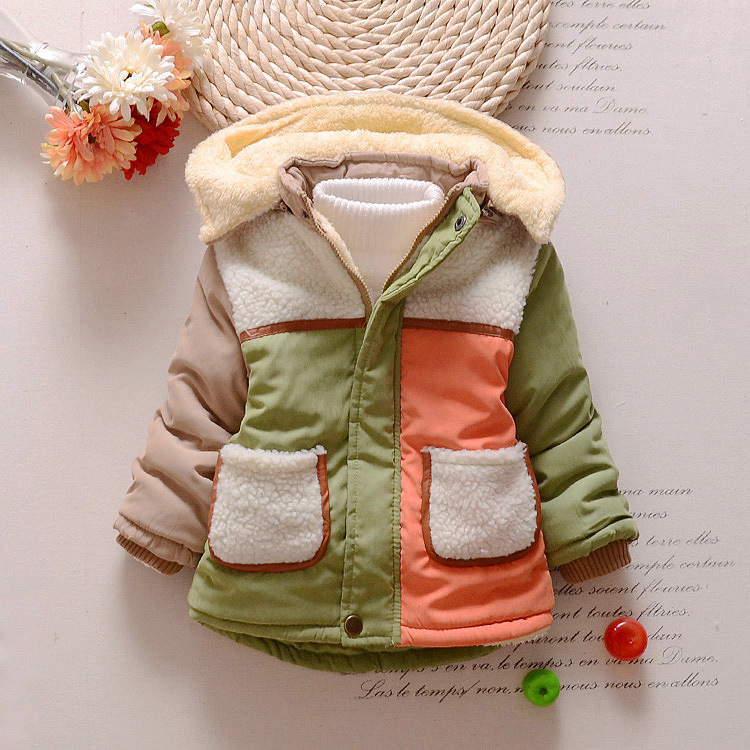 18-36months-Winter-Newborn-Baby-Snowsuit-Cotton-Girls-Coats-And-Jackets-Baby-Warm-Kids-Boy-Jackets-Outerwear-Clothes-1
