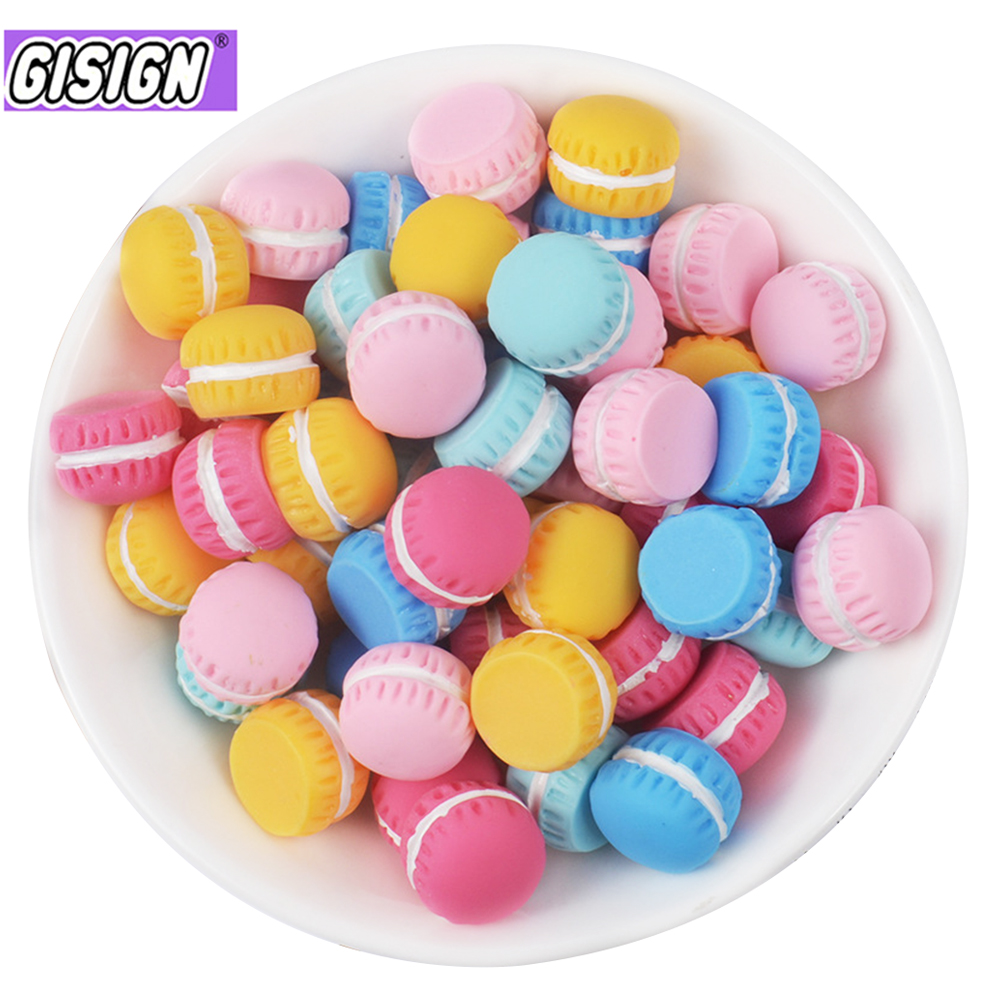 Charms Slime DIY Accessories Toy Slime Supplies Lizun Modeling Filler Addition For Clear Fluffy Slime Gift Toy For Children