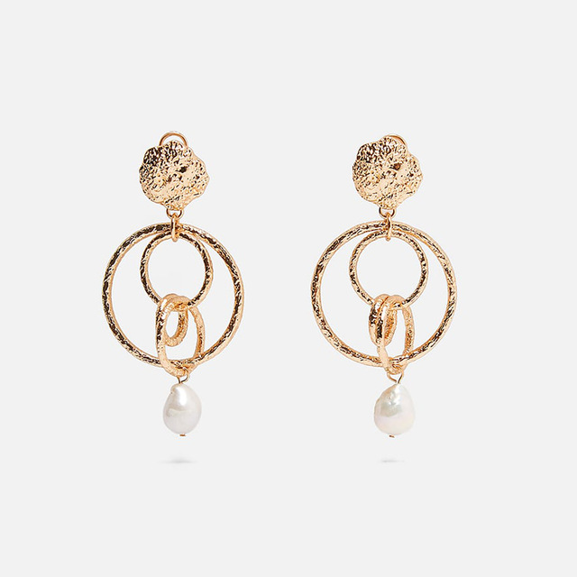 FASHIONSNOOPS-Elegant-Simulated-Pearl-Long-Earrings-Pearls-Statement-Dangle-Statement-Earrings-For-za-Women-Jewelry.jpg_640x640